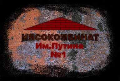http://www.putin-true.narod.ru/logo.jpg